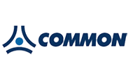Logotyp Common S.A