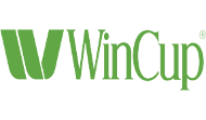 Logotyp WinCup